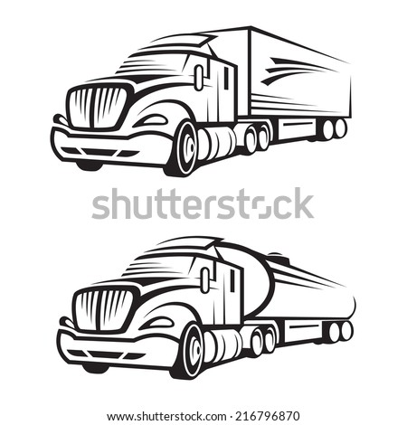 Craftsman Ys Wiring Diagram together with Hopkins Breakaway Switch Wiring Diagram further Cargo Trailer Ideas likewise Electric Kes Wiring Diagram together with Ke Light Bulb Diagram. on wiring diagram electric trailer kes