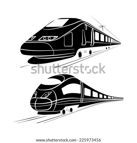 Smart Car Bus furthermore Concrete Pump Truck Logo likewise Old Steam Engine Trains as well Old Steam Engine Trains additionally English Search Engine. on wiring diagram for train set