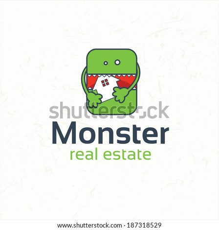 monster real estate