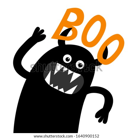 Boos Find And Download Best Transparent Png Clipart Images At Flyclipart Com