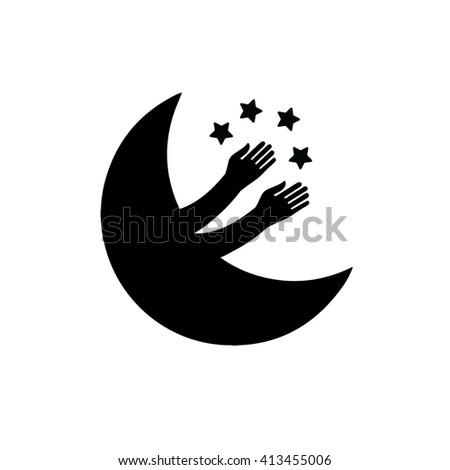 moon  moon  moon  moon  moon