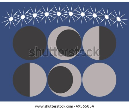 stock-vector-moon-phases-49565854.jpg