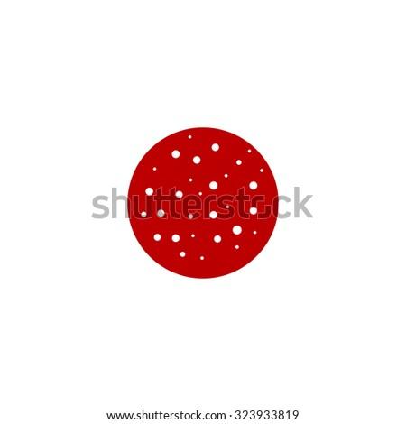 red moon symbolism - photo #23