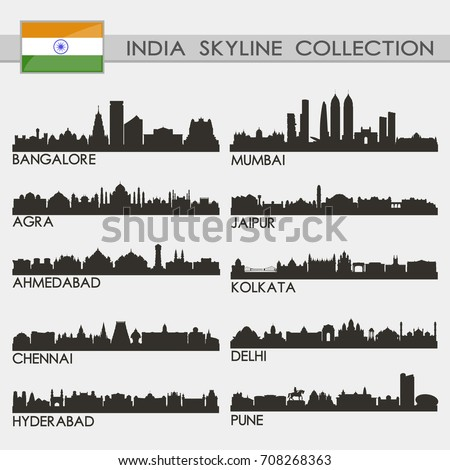 most famous republic india