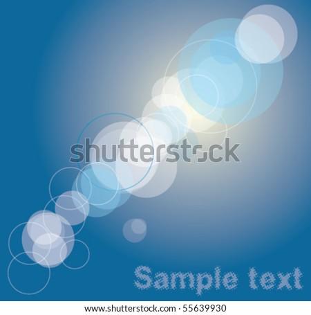 Motion lights #55639930