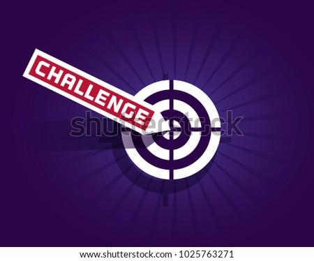 motivation quote challenge