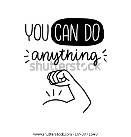 motivational success and