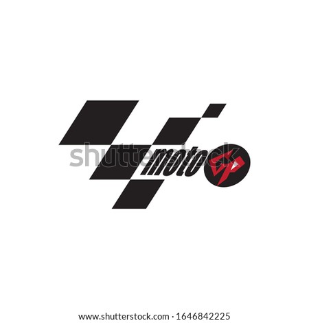 The Best Free Motogp Icon Images Download From 11 Free Icons Of Motogp At Getdrawings