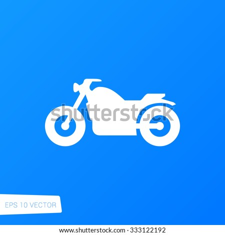 motorbike   motorbike vector
