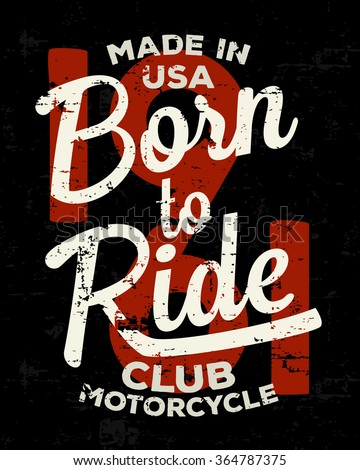 motorbike  racer  motorcycle