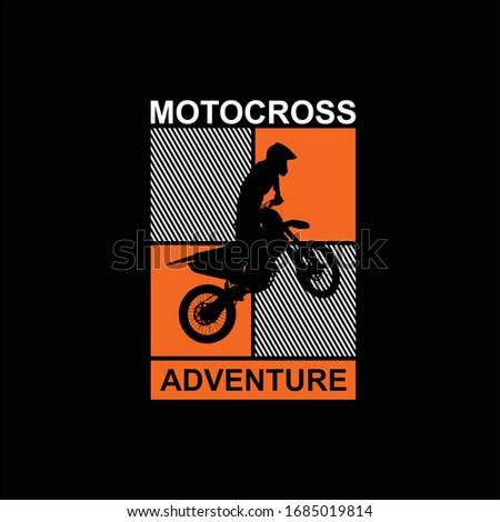 motorcross adventure extreme