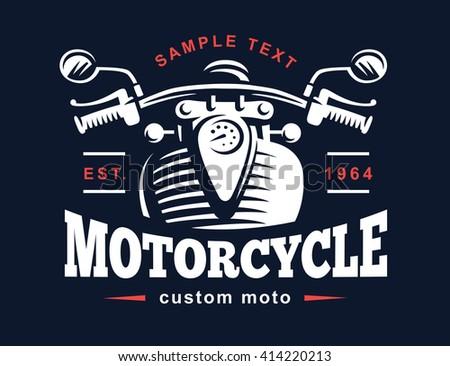 Moto G 5th Gen  Motorola