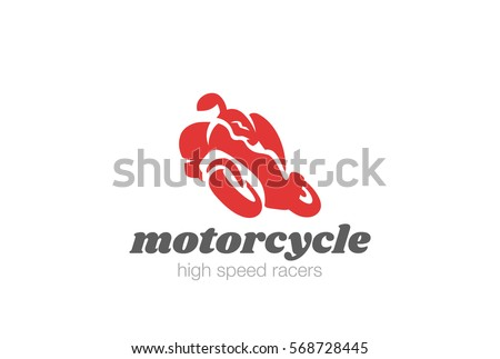 Vector Motocross Motorcycle Icons Download Free Vector Art Stock