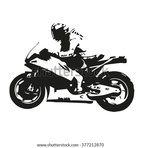 301658990 Shutterstock Retro Motorcycle Vector Drawing together with Advertising Icons Black 24595894 besides Stock Illustration Cafe Lunch Menu Promo Sign together with Circumcision Set moreover 10 Creative Tattoos Designs Ideas. on discount banner
