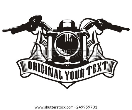 Motorcycle Engine Illustration on harley davidson engine diagram