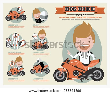 motorcycle safety how to safe