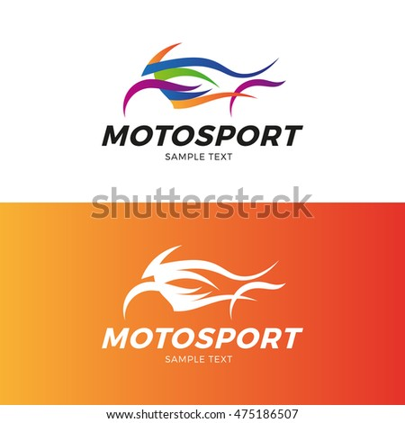 motosport templates vector free vectors download 4vector