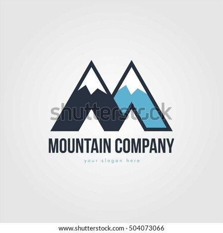 mountain company valley