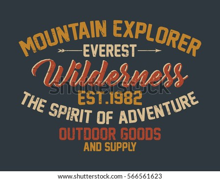 mountain explorer  everest ...