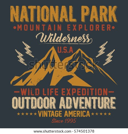 mountain explorer  national