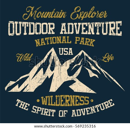 mountain explorer  national...