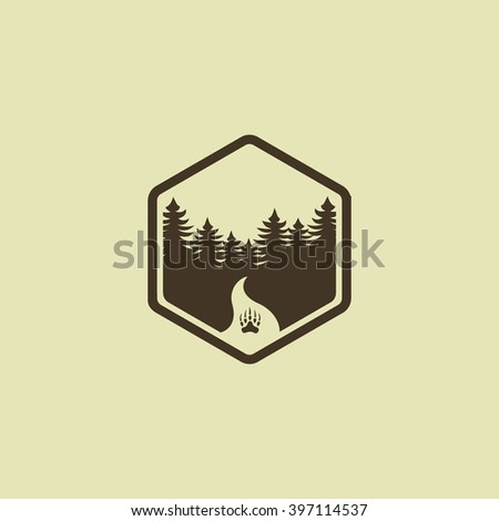 mountain  nature exploration...