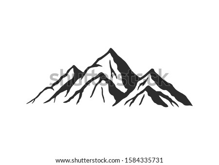 Mountain Trees Clip Art T Shirt Designs Tree Mountain Silhouette Clip Art Stunning Free Transparent Png Clipart Images Free Download