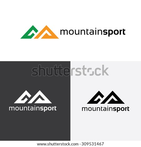 mountain  sports and outdoor