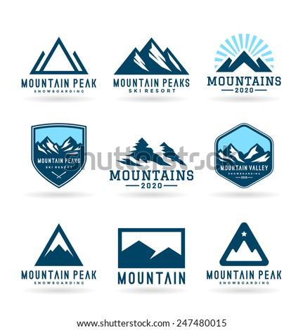 mountains  7