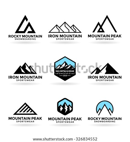 mountains  9