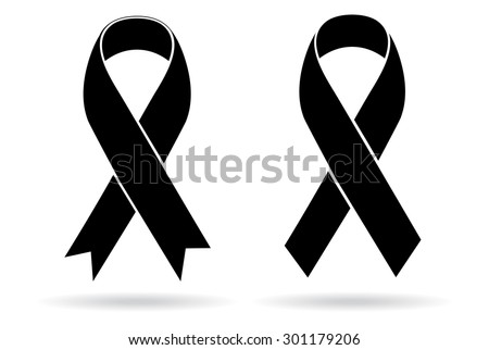 Vector Mourning Download Free Vector Art Stock Graphics Images