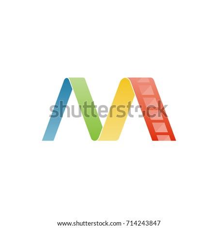 movie , tape , multimedia icon