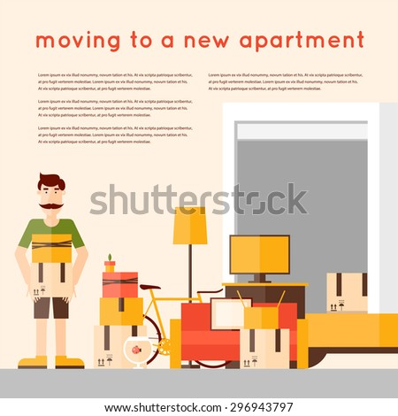 download a man apart wallpaper 800x600 wallpoper 140162. Black Bedroom Furniture Sets. Home Design Ideas