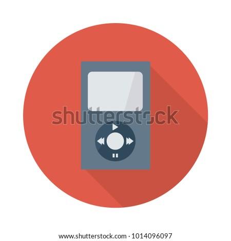 mp3 player audio