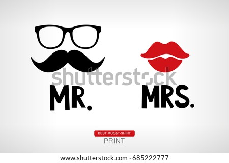 mr and mrs 9 free downloads