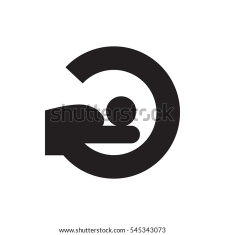 MRI icon illustration isolated vector sign symbol