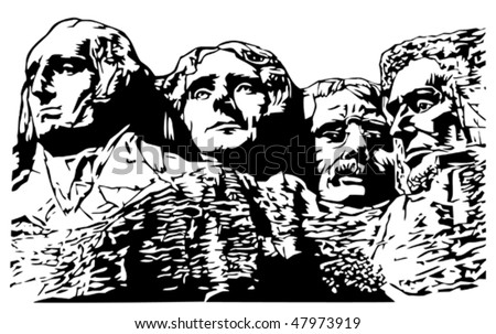Important Historical People 1 Commercial Use Clipart | Important people in  history, Clip art, Historical people