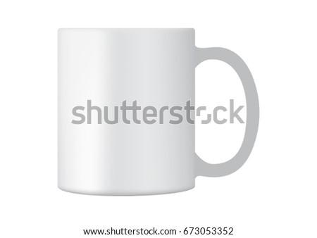 Mug #673053352