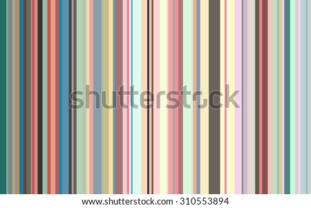 multi color lines background