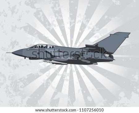 multi role combat aircraft