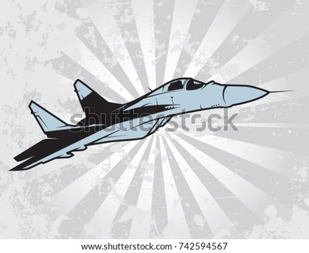 multi role fighter
