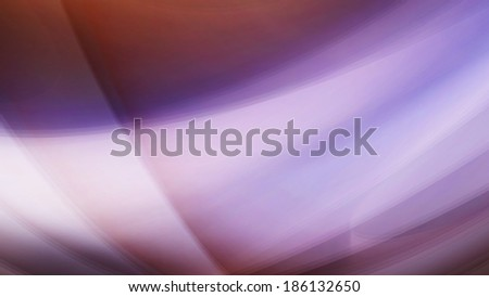 multicolor beautiful wallpaper abstract background vector Full HD resolution illustration