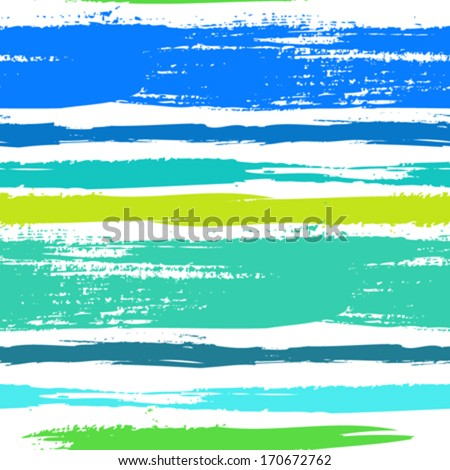 multicolor striped pattern with