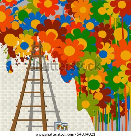 stock-vector-mural-painting-sketch-of-work-in-progress-54304021.jpg