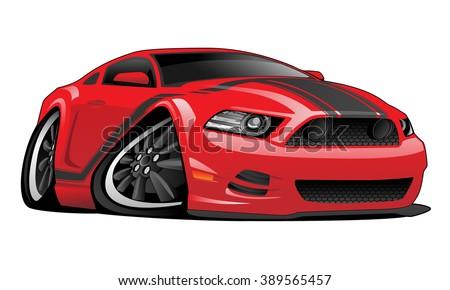 Car Rims Vector Download Free Vector Art Stock Graphics Images