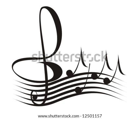 music #12501157