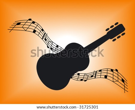 stock-vector-music-background-31725301.jpg