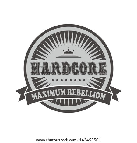 Download hardcore music