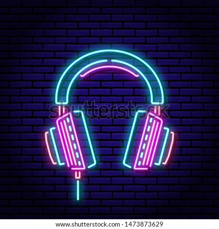 Headphones Wall Decal Sticker Music Wallpaper Dj Headphones Clipart Stunning Free Transparent Png Clipart Images Free Download