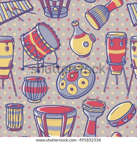 musicinstrumentmusical